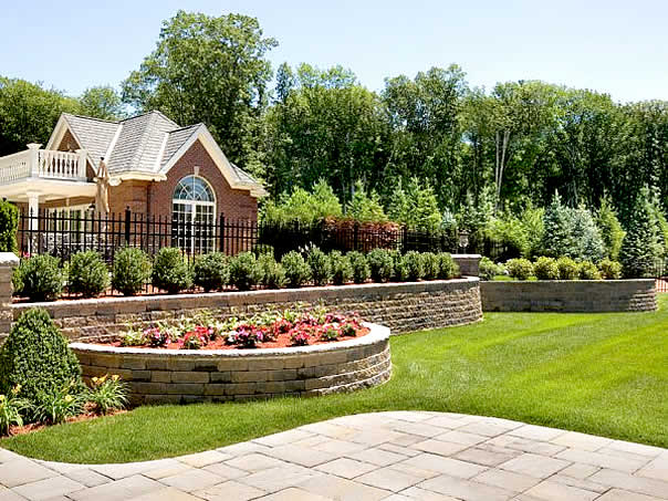 Finest Green Lawn Care Services - Finest Green